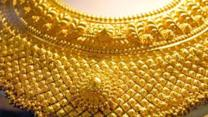 Gold expected to touch Rs 35,000 mark by January