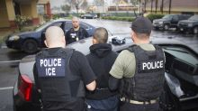Planned ICE raids show Trump runs the U.S. like his business — with no idea what he's doing