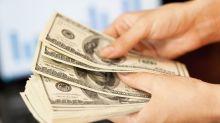 El dólar subió poco, pero el costo en reservas fue importante