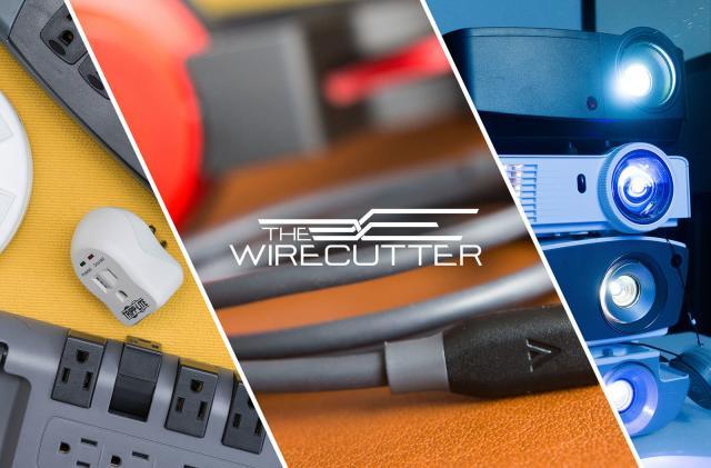 The Wirecutter's best deals: Save $30 on a Google Home smart speaker bundle