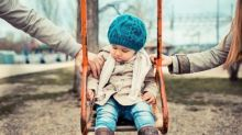 7 Factors That Lead to Parents Breaking Up
