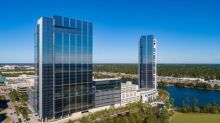 Western Midstream Leases 134,000 SF At The Woodlands® Towers At The Waterway