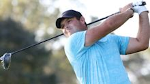 Reed claims U.S. Open lead as Tiger, Spieth and Mickelson miss cut