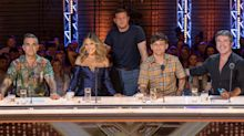 'X Factor' suffers lowest ratings in its history