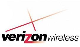 Verizon 3G network goes down nationwide, everybody panic! (update: back up for some)