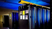 US Ban on Chinese Supercomputing Firms to Hurt These Stocks