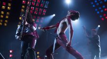 Bohemian Rhapsody: How historically accurate is the Queen biopic?