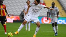Foot - L1 - Compositions de Bordeaux - Nice: Yacine Adli et Dan Ndoye titulaires