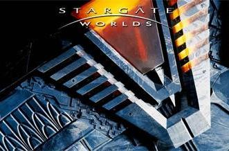 Stargate Worlds to make a dramatic showing at Comic Con