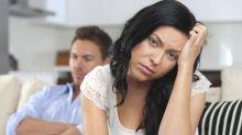 Infidelidad sexual e infidelidad emocional