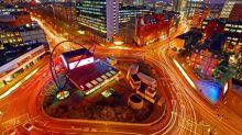 'Fed up' tech entrepreneurs put off Britain by visa delays