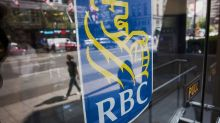 RBC Loses Its Luster as Investors Make TD Canada's Premium Bank