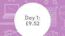 Money Diary: A Disability Advisor In Brighton On 11.5k
