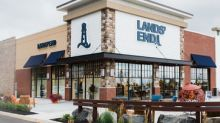 Lands' End Opens First Standalone Store in New Jersey
