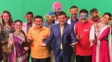 Latest TRP Ratings: Taarak Mehta Ka Ooltah Chashmah Tops The Chart; Anupamaa Makes Grand Entry