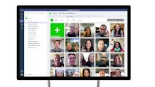 Microsoft acquires social learning platform Flipgrid