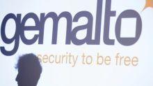 Gemalto rejette l'offre de rachat d'Atos