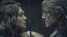 La nueva serie de ficción 'The Witcher', ¿digna heredera de 'Juego de Tronos'?