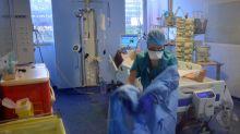 Dons: l'application Lydia permet de faire des virements instantanés aux hôpitaux et associations