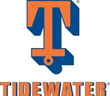 Tidewater Reports Results for the Three and Six Months Ended June 30, 2020
