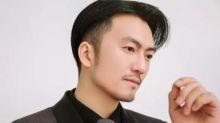 Nic Tse's doppelgänger makes millions from biz of impersonation