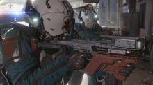 Retraso de Cyberpunk 2077 significará más crunch para CD Projekt RED