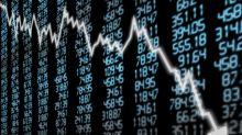 Why Senseonics Holdings Stock Sank Today