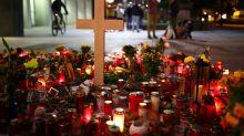 Allemagne: Libération de l'Irakien arrêté fin août à Chemnitz