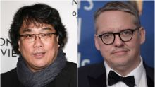 'Parasite' Limited Series From Bong Joon Ho, Adam McKay in the Works at HBO