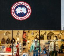 Canada Goose Stock Gets Cooked As This Fear Negates Strong Earnings