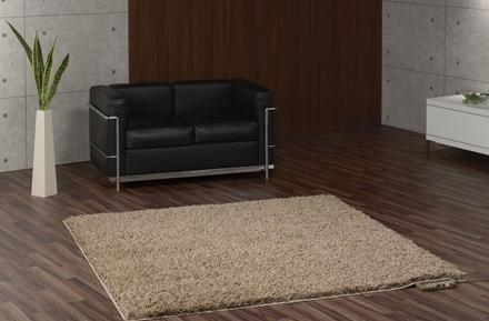 Panasonic develops electric rug: used for warmth, not zaps