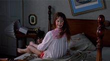 La película más terrorífica de todos los tiempos iba a ser un drama religioso