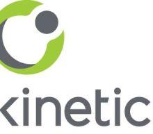 Cytokinetics Announces Inducement Grants Under Nasdaq Listing Rule5635(c)(4)