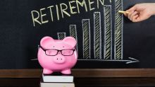Want to Retire in Five Years? What You Must Know