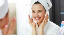 6 Skincare habits to break for flawless skin