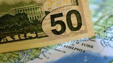 Dollar steady against euro before ECB meeting