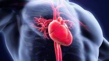 AstraZeneca's Diabetes Treatment Reduces Cardiovascular Risk