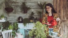 7 claves del feng shui para un hogar sin estrés