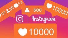 國際品牌公開打擊買 Follower 的網紅,掀起一場新的網上革命!