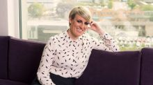 Steph McGovern leaves BBC Breakfast to host new Channel 4 show