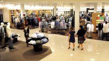 Brookfield Bids $14.8 Billion for Rest of Mall Landlord GGP