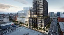 Tech firms dominate the biggest S.F., Oakland leases over past 5 years