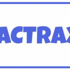 Benzinga + Spactrax Partnership