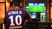 Foot - C1 - Justice : abrogation de l'arrêté préfectoral interdisant le port du maillot du PSG à Marseille