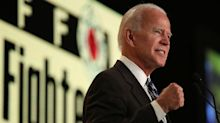Biden 2020? Who would be the running mate?