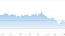 Billionaire Israel Englander Bets on These 3 Penny Stocks