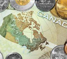 USD/CAD Daily Forecast – U.S. Dollar Rallies Amid Global Market Sell-Off