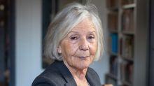 """Beatriz Sarlo, sobre Cristina Kichner: """"El silencio es una manera de no perder la centralidad"""""""