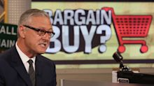 Ollie's Bargain Outlet CEO shares the key to the American consumer
