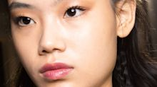 The 25 Best Derm-Approved Products for Treating Acne Scars